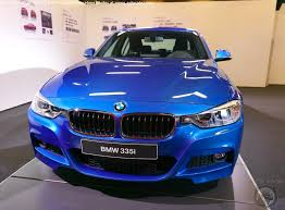 name of bmw f30 official estoril blue ii f30 photo thread