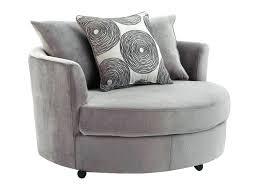 Swivel Upholstered Chairs Living Room Upholstered Swivel Chair Living Room Swivel Chair Living Room 9