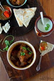 curries home decor spicy mutton curry rajasthani laal maas