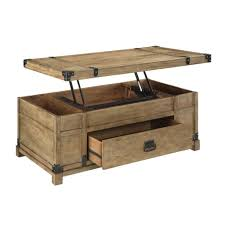 lift top coffee table with storage rustic coffee table lift top with storage coma frique studio