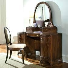 Vintage Bedroom Dresser Antique Makeup Dresser Kolo3 Info