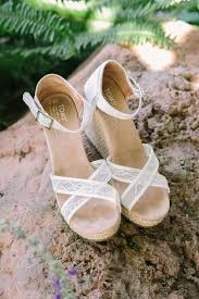 Wedding Shoes Toms 829 Best Wedding Shoes Images On Pinterest