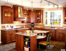 kitchen interiors ideas gallery modern normal kitchen with wonderful countertops and great