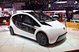 new cars launching upcoming electric cars in india launching soon sam new cars india