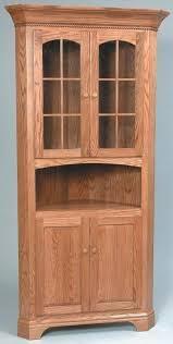 Free Wooden Gun Cabinet Plans Corner Hutch Cabinet Plans Free Corner Hutch Cabinet Plans Corner