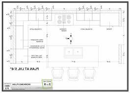 standard kitchen cabinet depth caruba info