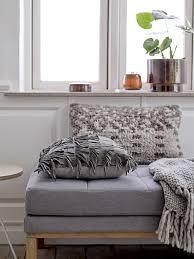 Nordic Interior Design Get Nordic Interior Design Style With Bloomingville