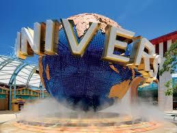 universal studios breaks ground on beijing park opening postponed