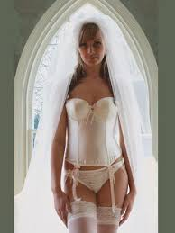 Lingerie For Your Wedding Night Wedding Night How To Make Your Wedding Go With A Bang