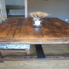 Round Tables For Kitchen by Dining Room Attractive Rustic Kitchen Tables For Modern Dining