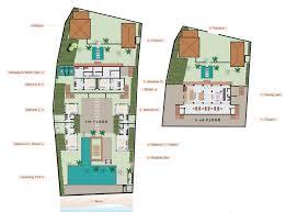 Floor Plan 6 Bedroom House by 6 Bedroom Descargas Mundiales Com