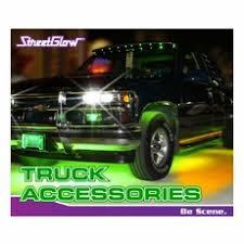 neon lights for trucks neon car lights neon truck lights streetglow neon and led auto