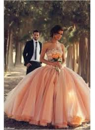 gowns wedding dresses new high quality gown wedding dresses buy popular gown