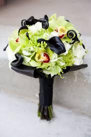 663 Best Wedding Theme Halloween Images On Pinterest