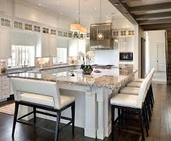 big kitchens with islands kitchen island best large kitchen island ideas on large