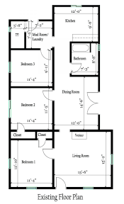 house home design layouts good looking floor plans small