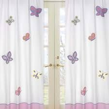 girl bedroom curtains curtain childrens pink curtains decorations of valance for the