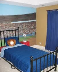 baseball bedroom decor baseball bedroom ideas