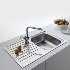 Kitchen Simple Installation Process With Franke Kitchen Sinks For - Kitchen sink brand reviews