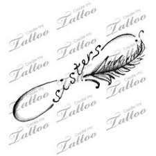 tattoo idea love it if the feather was replaced with a peacock