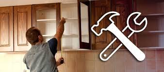 davis cabinetry bozeman montana semi custom u0026 custom cabinets