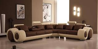 Sleeper Sofa Black by Sofa 2 Piece Sectional Sofa Microfiber Sectional Microfiber