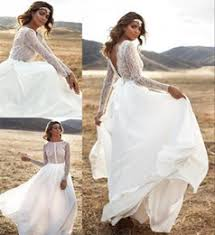 low back wedding dress styles online wedding dress low back
