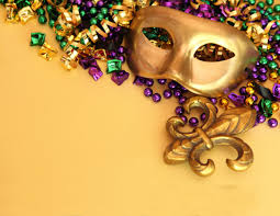mardi gras mask new orleans mardi gras brings big business to new orleans
