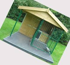 Kennel Mats Outdoor by Dog Kennel Flooring Dog Kennel Flooring Kennel Decking Raised