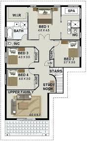 open modern floor plans 2 bedroom modern house plans 2 bedroom open floor plan but i think