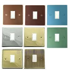 modern light switch covers modern switch plate covers modern light switch covers ordinary