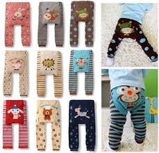 9 pcs baby toddler boys tights gifts store