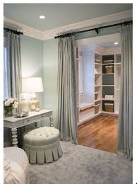 Curtains As Closet Doors Curtains Instead Of Closet Doors 100 Images Curtains For