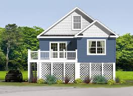 Coastal Style Homes Pennwest Homes Coastal Shore Collection Modular Home Floor Plans