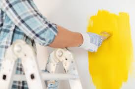 painting contractors painting contractors near me checklist price quotes in 2018