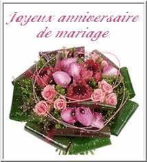 42 ans de mariage texte anniversaire de mariage 3 ans comment et où trouver