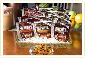 diabetic gift baskets diabetic gift baskets for men congratulations gifts diabetic gifts