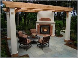 Patio Fireplace Kit by Patio Fireplace Kit Patio Fireplace Subcategories Columbus Coal