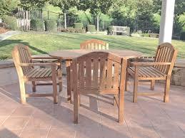 teak table sets teak furniture patio sets outdoor chairs
