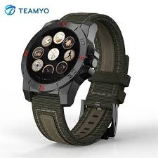 best smart watches black friday deals 18 best best cheap sport smartwatches images on pinterest