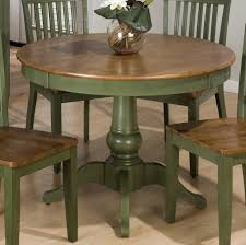 Sears Dining Room Furniture Sets Dining Room Perfect Dining Table Sets Kitchen And Dining Room