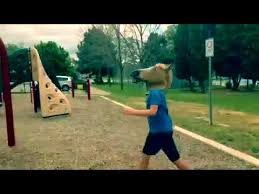 Horse Head Mask Meme - horse head mask meme youtube