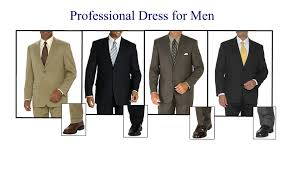business dressing for men feel casual look stylish
