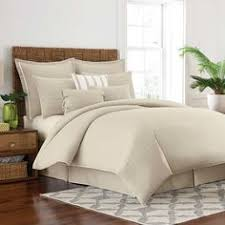 Chezmoi Collection White Goose Down Alternative Comforter Chezmoi Collection 3 Piece Down Alternative Comforter Set