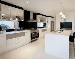 kitchen design adelaide kitchen renovations adelaide granite kitchen makeovers