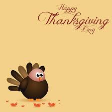 thanksgiving gobble thanksgiving invites your guests will gobble up u2014 bigstock blog