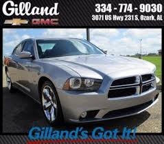 enterprise dodge charger and used dodge charger in enterprise al auto com