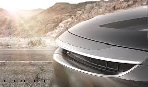 lucid motors taps arizona for electric car factory plans fortune