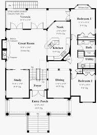 house floor plans designs tropical house designs and floor plans architecture design