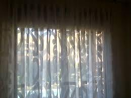 cenefas de tela para cortinas calculo de tela para cortinas quieres saber como hacerlo